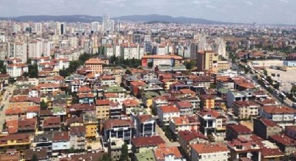 Vatandaş 200 Bin Liraya Kadar Ev Arıyor