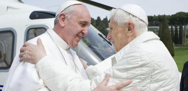 Vatikan'dan utanç veren haber: Tam 400 rahip...