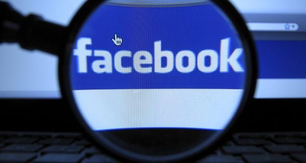 Ve Facebook'un biteceği yıl...