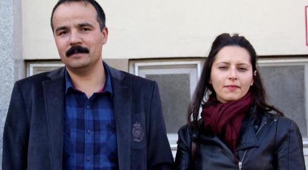 Veli Saçilik Davasi 9 Ocak'a Ertelendi