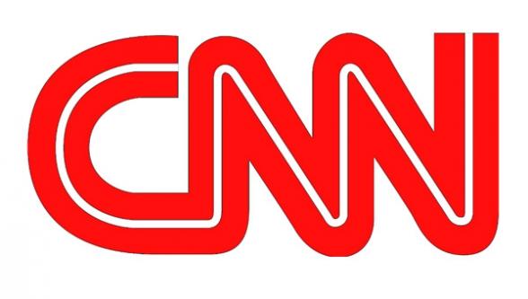 Venezüella'dan CNN'e şok!