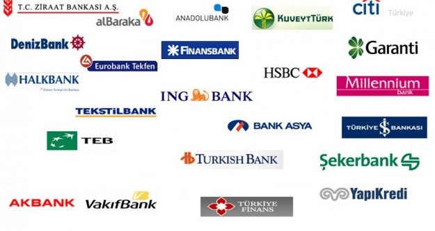 Vergi Rekortmeni Şirketler Hangileri?