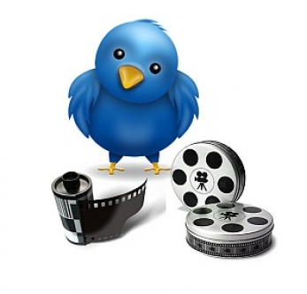 Video Tweet Geliyor!