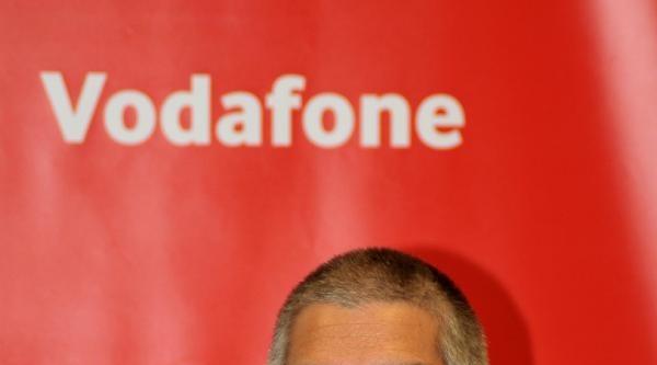 Vodafone, 2 Milyar Tl'lik Yatırım Planlıyor