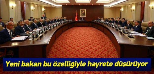 Volkan Bozkır fanatik Fenerbahçeli çıktı
