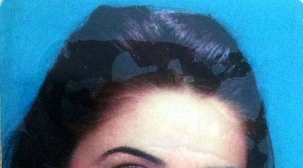 Vurduğu Kadının Kızı Olduğunda Israr Etti