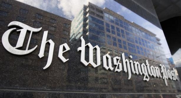 Washington Post: Sosyal Medya, Ukrayna ve Türkiye'de Siyasetinde Etkili...