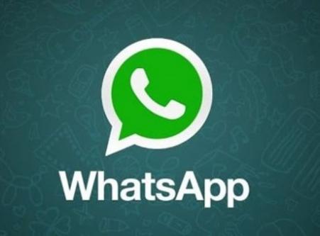 Whatsapp yasaklandı!