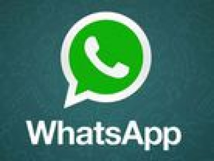 WhatsApp'ın çökmesi rakiplere yaradı