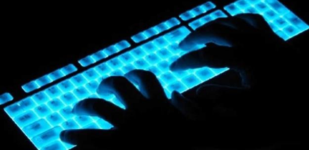 Yabancı istihbarata siber müdahale