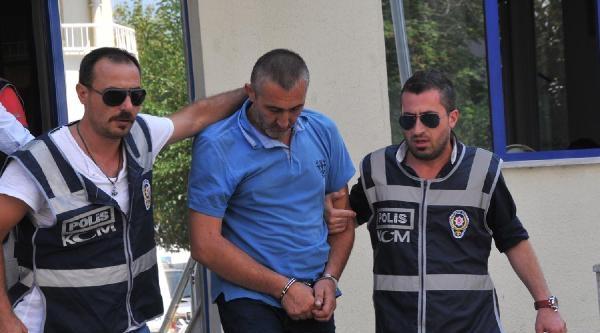 Yalova'da Piyasaya Sahte Para Süren 2 Kişi Yakalandı