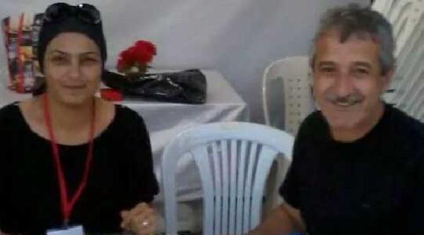 Yalova'da Seçim Günü / Ek Fotoğraf
