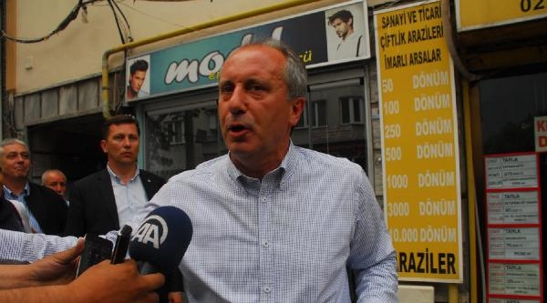 Yalova'da Seçimi Chp Adayı Salman Kazandı