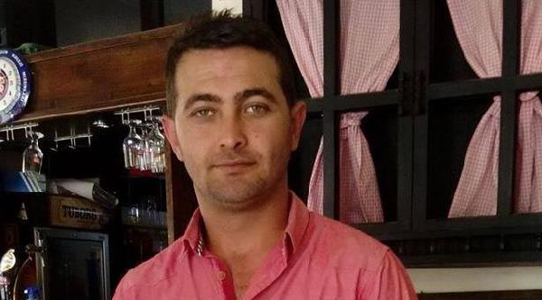 Yaralanan Sürücü Yaşam Savaşını Kaybetti