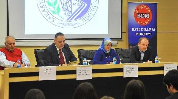 'yarginin Bağimsizliğina Karşi En Küçük Tereddüt, Vatandaşin Yargiya Olan Güvenini Sarsar'