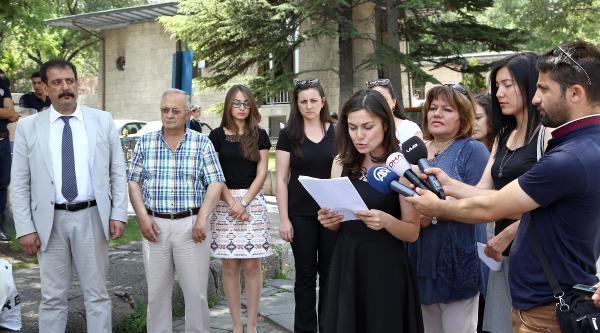 Yargıtay, Bayram Oteli Sahibinin Cezasını Az Bularak Yeniden Yargılanmasına Karar Verdi