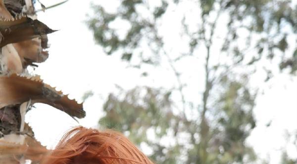 Yargıtay Hapis Cezasını Onadı, Transseksüel Öykü Brezilya'ya Kaçtı