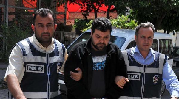 Yargıtay Kararı Bozdu, Baba Katili Tahliye Edildi