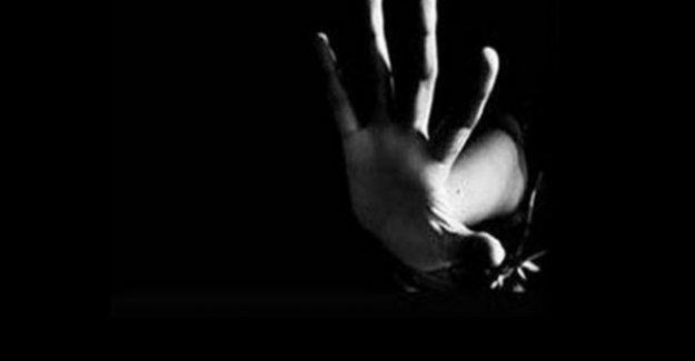 Yargıtay, tecavüz ve cinayet davasındaki kararı bozdu