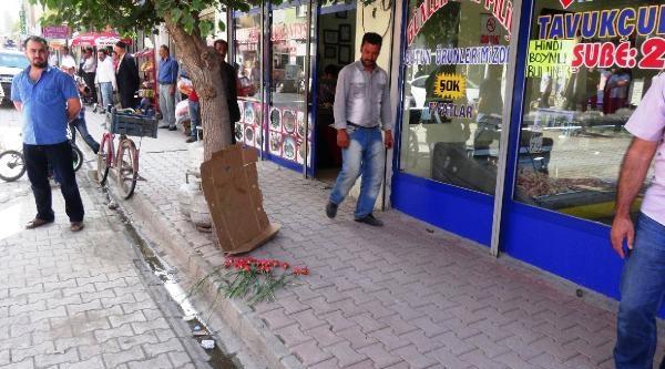 Yarsav Başkanı Arslan: Seçim İçin İşbirliği Talepleri Oldu