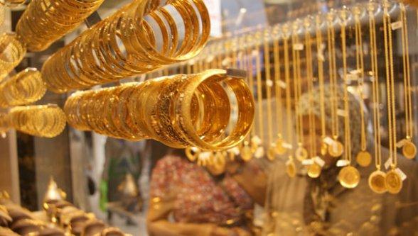 Yastık altı altınlar ortaya çıkıyor!
