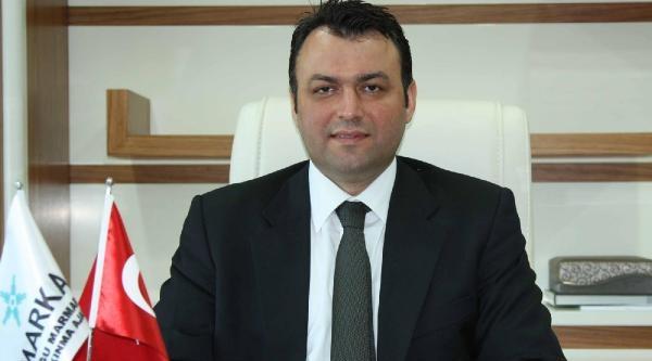 Yatırımcının En Gözde Bölgesi; Doğu Marmara