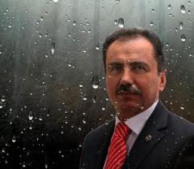 Yazıcıoğlu kazasında flaş gelişme!