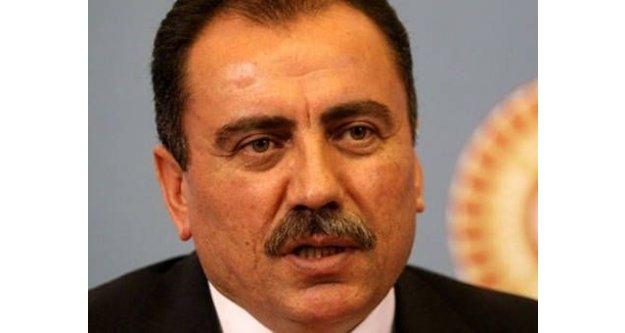 Yazıcıoğlu'nun vefatı hakkında şok iddia!