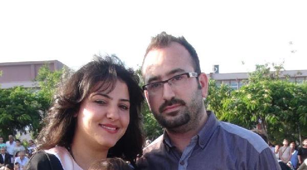 Yengesi Diplomasını Ali İsmail Korkmaz'a Adadı