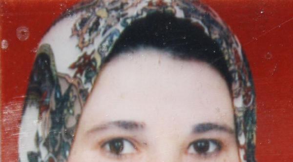 Yengesini Sokak Ortasında Bıçaklayarak Öldürdü