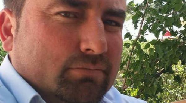 Yeni Aldiği Otomobille Tir'a Arkadan Çarpan Aile Hekimi Öldü