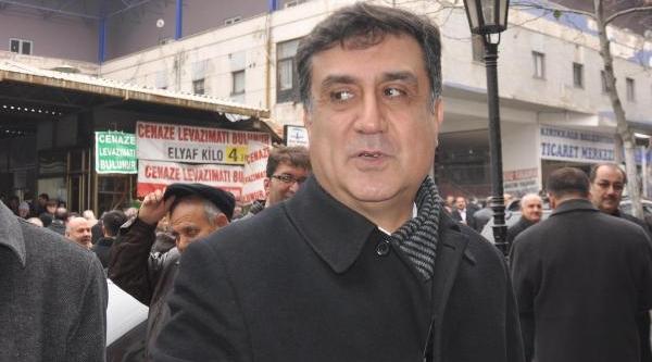 Yeni Ankara Emniyet Müdürü Köksal: Önemli Bir Görev Tevdi Edildi