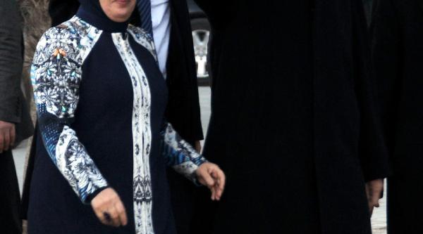 Yeni Kredi Ve Burs Miktarlarini Açiklayan Erdoğan: Kimse Türkiye'ye Operasyona Cüret Edemez (3)