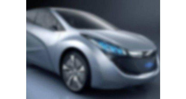 Yerli otomobil 100 km'yi 3 liraya gidecek!