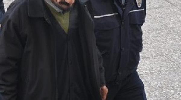 Yilbaşi Bileti Tartişmasinda Eşini Öldürdü