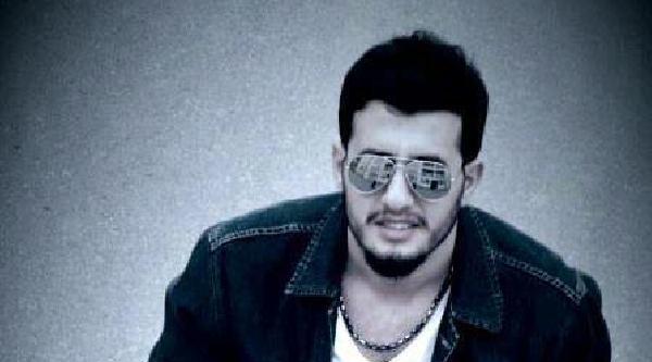 Yıldırım Çarpan Üniversite Öğrencisi Öldü