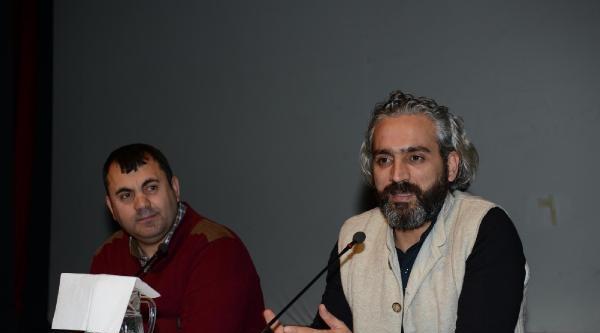 Yönetmen Faysal Soysal: Dizi Furyası Sinemada Kış Mevsimini Bitirdi