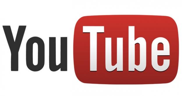 Youtube hesapları kapattı!