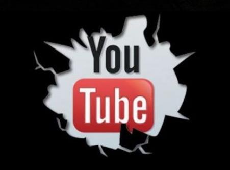 Youtube için flaş karar çıktı!