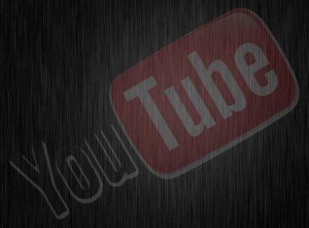 Youtube yasağında kritik karar...