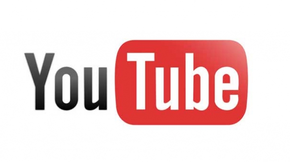 Youtube'la ilgili flaş gelişme!