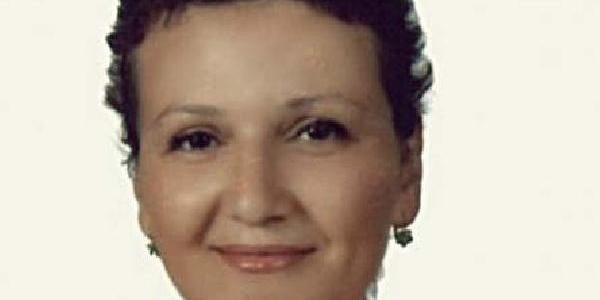 Yrd. Doç. Dr. Madakbaş: Fasulye Kanserin Yayilmasini Önlüyor