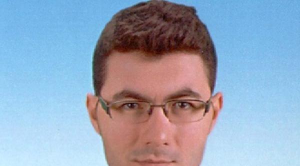 Yüksek Lisans Öğrencisi Soma'da Yaralandı
