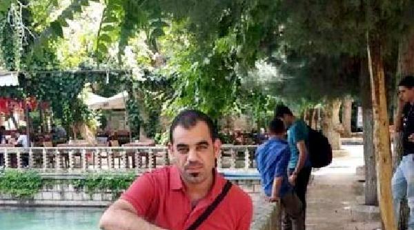 Yunanistan'a Kaçmaya Çalişan Suriyeli Bombacı Tutuklandı