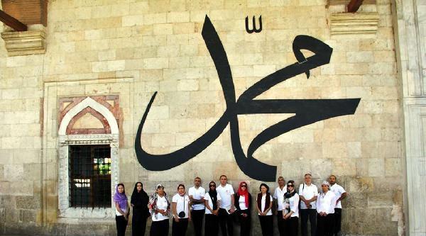 'yürüyen Budalalar' Ramazan Ayında Da 'yürüdü'