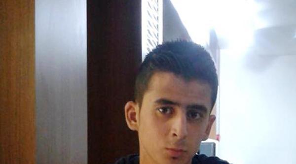 Yüzme Bilmeyen Genç Düden Çayi'nda Boğuldu