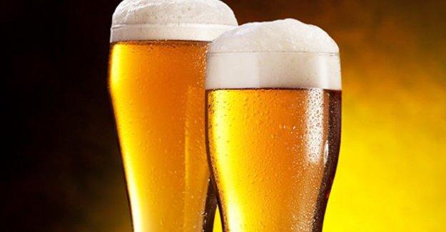Zehirli bira içen 56 kişi öldü