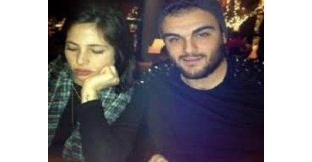 Zehra Çilingiroğlu'ndan sürpriz dövme