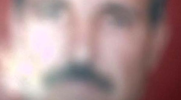 Zeytin Toplarken Uçurumdan Düşüp Öldü
