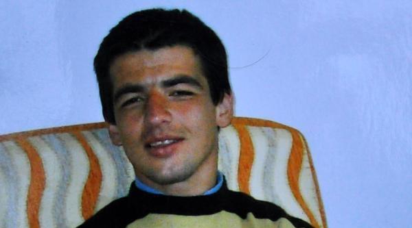 Zihinsel Engelli Genç 15 Gündür Kayıp